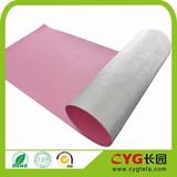factory directly sell cross-linked PE foam IXPE Foam Sheet (CYG)
