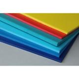 Crosslinked PE Foam Manufacturer (XPE foam, IXPE foam)