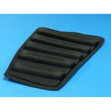 ESD/ IXPE Foam/IXPE Foam/Anti-Static Foam Conductive PE Foam