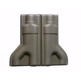 Cyg Air Condition Shock Absorption PE Foam