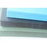 XPE IXPE foam polyethylene foam fire resistant closed cell foam insulation manufacturer