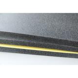 Chemical Crosslinked PE Foam /Crosslinked Polyethylene Foam Manufacturer