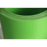 Fire-retardant XPE foam heat insulation sound insulation foam board