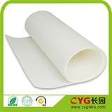 IXPE Polyethylene Foam with ISO9001, Reach, SGS, UL, RoHS (CYG)