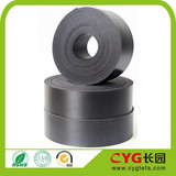 Waterproof Heat Insulation Building Materials/Soundproof Crosslinked Polyethylene Foam for Construction