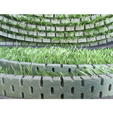 Factory Directly Sell  PE material  artificial grass