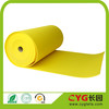 XPE insulation  foam material for wall/roofing