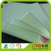 Polyethylene Foam/ Closed Cell Crosslinked PE Foam / XPE Foam