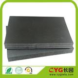 IXPE Foam Polyethylene Rubber Crosslink Foam