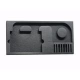 CYG Anti-Static Closed Cell Polyethylene Foam Box
