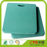 Waterproof & Moisture PE Foam Underlayment