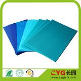 Polyethylene Foam PE/ XPE Materials