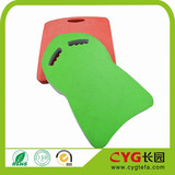 Waterproof Underlay PE Foam mat Cyg