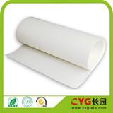 Polyethylene Crosslink closed cell  XPE/IXPE Foam