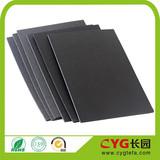 PE Material XPE/ IXPE Foam