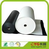 XPE Sound Insulation Materials for Car