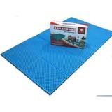 Cyg Waterproof Camping Mat/PE Foam/Waterproof Mattress