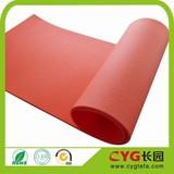 Crosslinked Polyethylene XPE Packaging Materials/Waterproof Shock Resistance Packing Material