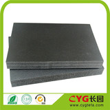 Soundproofing Building Insulation XPE Foam with Aluminum Foil