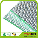 Reflection Heat Insulation PE Foam Material