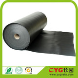 High Quality Thermal Insulation XPE& IXPE Foam