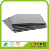 fireproof Polyethylene foam building material