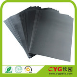 Environmental folding mat/ waterproof mat/ pe foam mat
