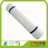 Physical foam used in air- conditioning copper tube