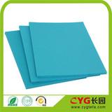 IXPE PE Foam XPE Foam PE Foam Material