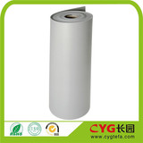 Air Conditioning Heat Insulation XPE Foam with Embossing
