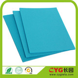 High Quality XPE Foam Sheet (CYG)