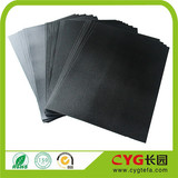 Closed Cell Physical, Chemical Polyethylene Foam