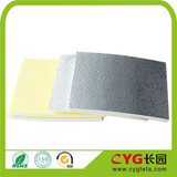 Thermal Insulation Cross Linked Polyethylene Foam