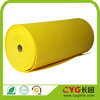 China Polyethylene Foam PE Foam Material