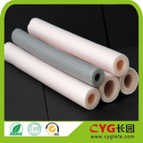 Direct Selling XPE Air Conditioning PE Insulation Pipe Foamed Material