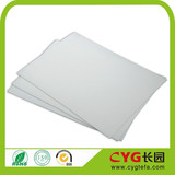 chemical cross linked foam material insulation foam material