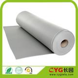 Polyethylene foam Material PE foam manufacturer