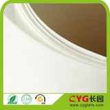Thermal insulation irradiation polyethene foam XLPE foam