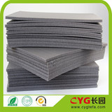 High Temperature Reflective Material XPE Foam Foam Insulation material