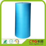 Polyethylene foam Material Supplier
