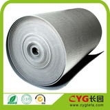 Closed Cell Physical, Chemical Polyethylene Foam Supplier