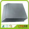 Closed cell IXPE/XPE Foam for Roof Insulation foam manufacturer