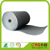 Direct Selling XPE Air Conditioning Insulation Pipe Foamed Material supplier