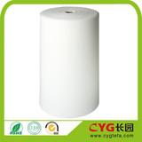 IXPE PE Foam XPE Foam PE Foam Material Supplier