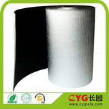 Direct Selling XPE Air Conditioning Heat Insulation Pipe Foam Material Supplier