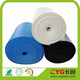 Physical Cross Linked Polyethylene Foam Manufacturer
