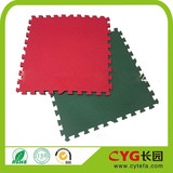 High quality Sound insulation IXPE/ XPE FOAM