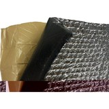 Super Al Foil XPE Foam for Building Thermal Insulation