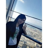 Amy Xiao