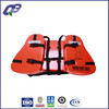 Foam Life Jacket, foam life vest, PVC life jacket/vest